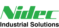 Nidec_IS_logo_sm.png